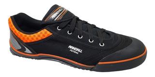 Tênis Futsal Chuteira Randall Tamanhos Especiais