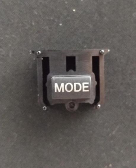 Botao Mode Xdj R1 Pioneer