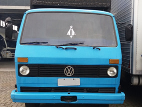 Volkswagen Vw 6.90 Boiadeira