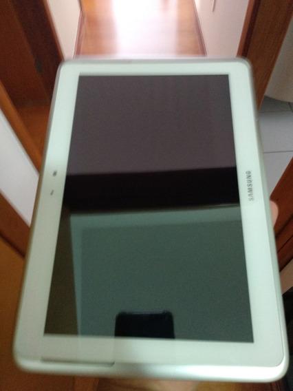 Tablet Samsung 10.1 Gt-n8000
