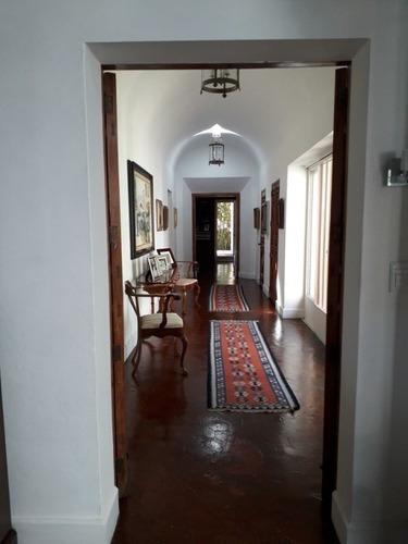 Casa En Privada En Palmira / Cuernavaca - Isa-11-cp