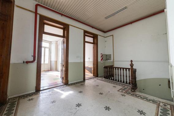 Edificio Comercial En Palermo- Distrito Audiovisual- Oportunidad!