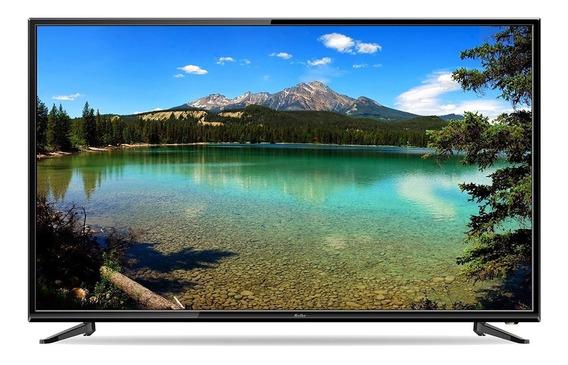 Tv Led Kolke 43 Smart Megastore Virtual