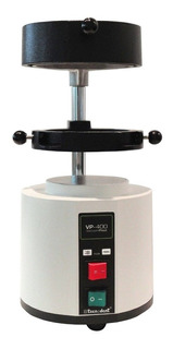 Termoformadora Tecnodent Vp-400