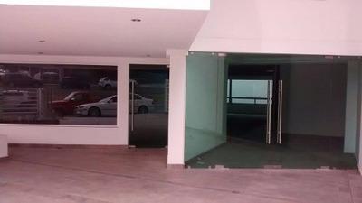 Edificio En Venta $19,000,000 Renta $190,000 Centro Sur K588