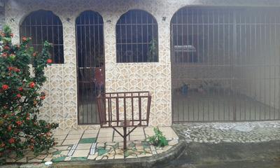 Casa En Parque Real