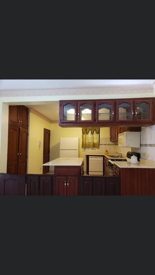 Casa De 3 Habitaciones Y 3 Baños Casa Sola En Gurabo Proyect