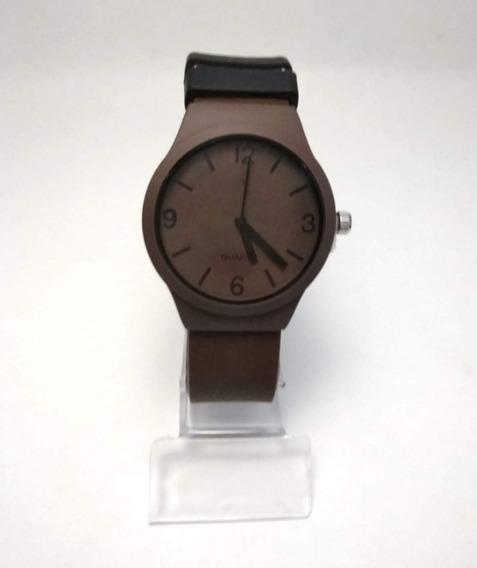 Relógio Feminino Atacado. Kit C/ 05 Melhor Preço