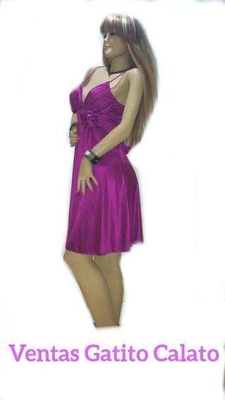 Vestidos Casuales Y Elegantes De Fiesta