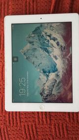 iPad 4ª Geração, Wi+fi, 16gb