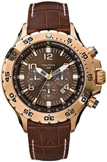 Relógio Náutica N18522