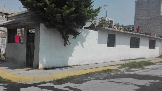 Traspaso De Casa Col. Real De San Vicente 2