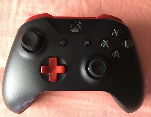 Control De Xbox One Bluetooth Versión Design Lab