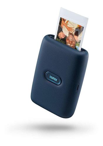 Imagen 1 de 3 de Instax Mini Enlace Smartphone Impresora-kt9