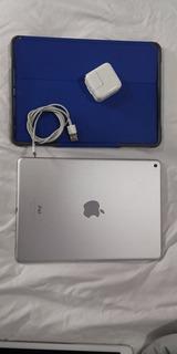 iPad Air 2 De 64gb