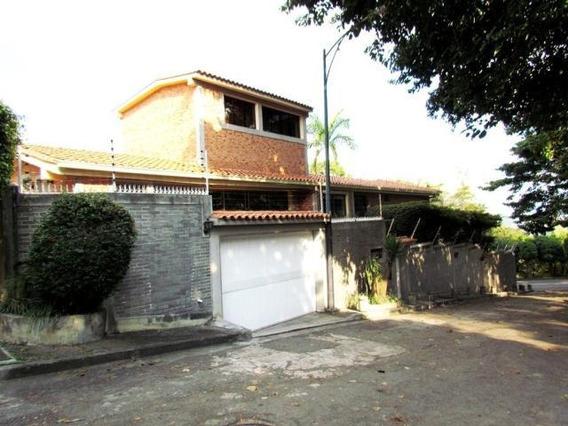 Casa Clnas De Bello Monte