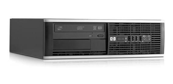 Hp Compaq 6005 Pro - Phenon Ii X4 B95 3.0ghz - 4gb - Hd 1 Tb