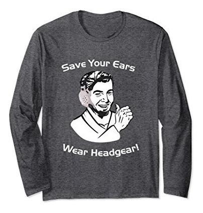 Unisex Brasilena Jiu Jitsu Camisetas: Retro Bjj Wear Headgea