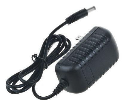 ABLEGRID AC Adapter for Uniden BCD996XT BCD-996XT BC-RH96 BCT15 ...