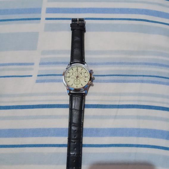 Relógio Masculino Mcykcy