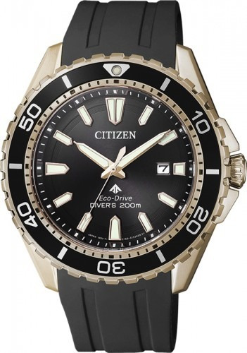 Citizen Eco-drive Blue Angels Bn0191-55l- Made In Japan
