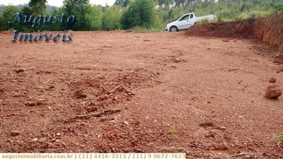 Terrenos Em Condomínio À Venda Em Atibaia/sp - Compre O Seu Terrenos Em Condomínio Aqui! - 1206839