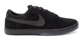 Tênis Nike Sb Eric Koston 2