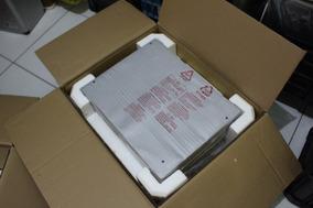 Plx 1000 Pioneer O Par Na Caixa Com Todos Acessórios