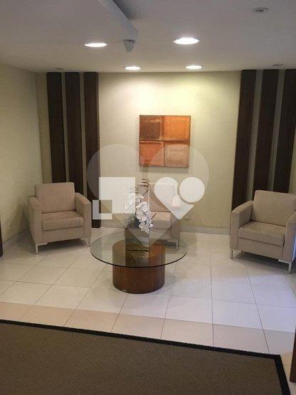 Excelente Apartamento Na Zona Sul - 28-im436331