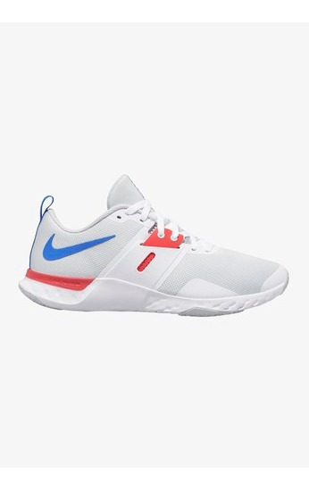 Tenis Nike Renew Retaliation Tr Hombre At1238-002