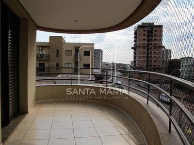 Apartamento (tipo - Padrao) 3 Dormitórios/suite, Cozinha Planejada, Portaria 24hs, Elevador, Em Condomínio Fechado - 4354ve