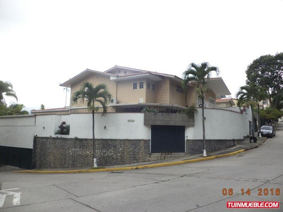 Casa Venta Código: 18-7177 A G Rent A House La Boyera