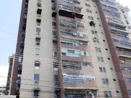 Apartamento En Venta En Urb. El Centro Cód: 20-5940 Mfc