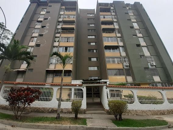 En Venta Apartamento En El Cafetal Caracas Baruta