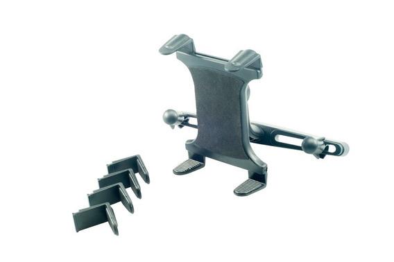 Suporte P Tablet No Encosto Do Banco Agile/spin Kpa00897