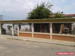 ¿busca Casa En Cabimas? Te La Tengo Mls185446