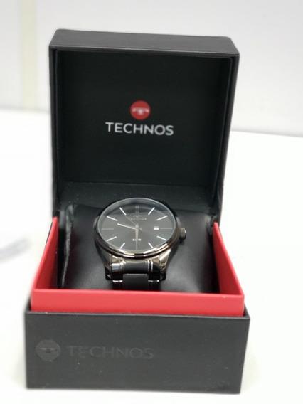 Relógio Technos 2115
