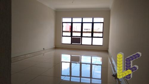Sala Comercial - B. Centro Scs - 16682