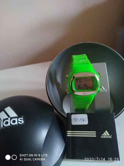 Relógio adidas Adh6054