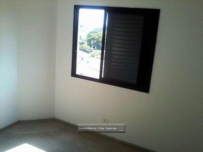 Apartamento Fatto Passion 52m² Barato Promoção! - 4649-1