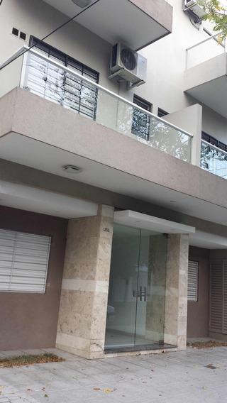 Hermoso Departamento Tipo Casa 2amb(duplex) Mataderos Dueño