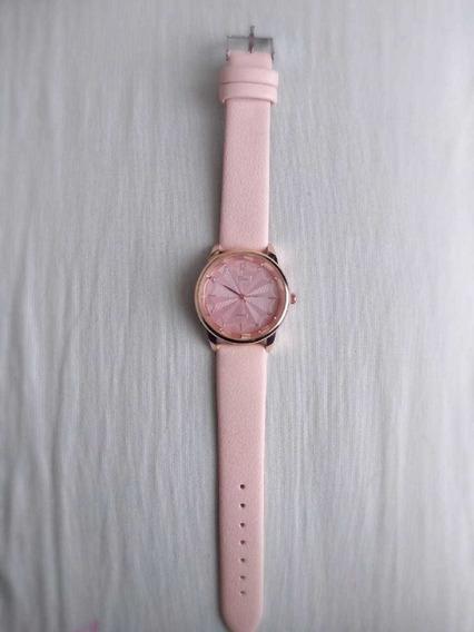 Reloj Disu Para Dama