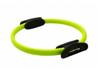 Anel Arco Tonificador Crossfit, Pilates, Funcional Fitness