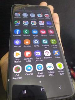 S9 128gb Samsung