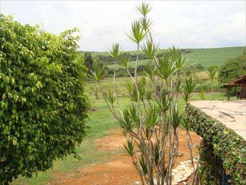 Chácara Com 3 Dorms, Centro, Capela Do Alto - R$ 430 Mil, Cod: 2291 - V2291