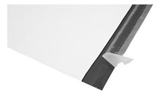 Envelopes De Segurança Plástico Liso - 40x60 - 100unidades