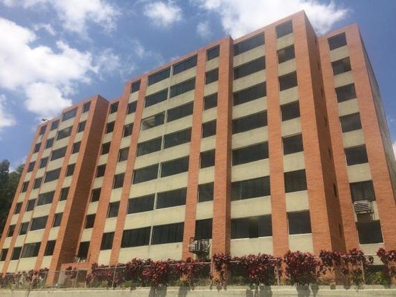 Apartamentos En Venta Los Naranjos Humboldt 19-13015