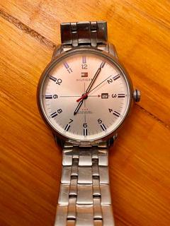 Reloj Tommy Hilfiguer