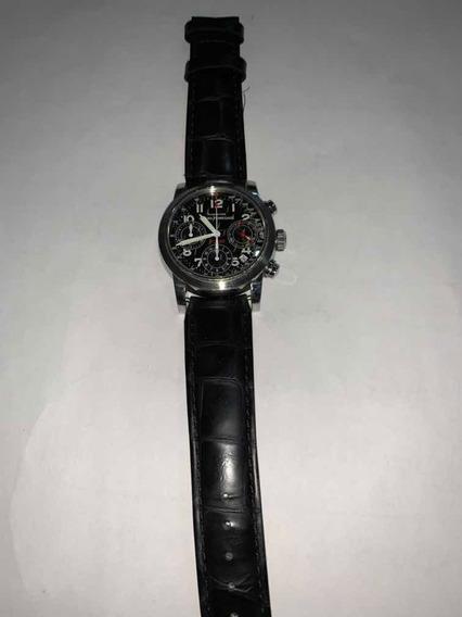 Reloj Girard Perregaux Automático