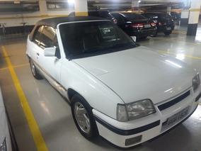 Chevrolet Kadett Gsi 94/95